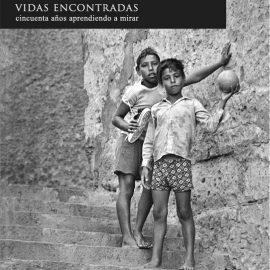Libro exposición