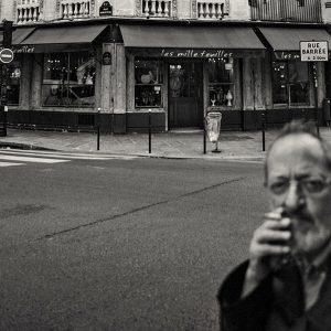París - 2008