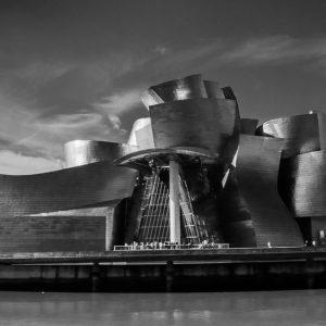 Bilbao- 2008