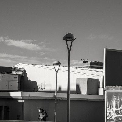 Almería - 2014