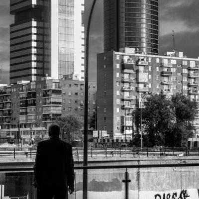 Madrid - 2015