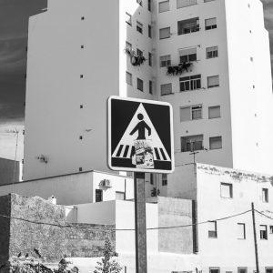 Almería - 2016