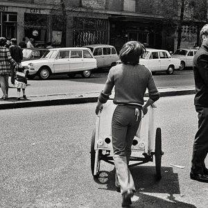 Madrid - 1973