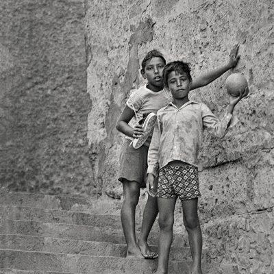 Canarias - 1976