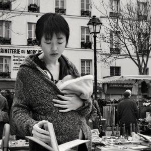 París - 2010