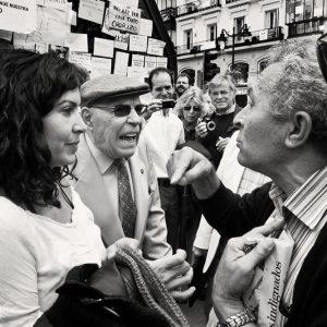 Madrid - 2011