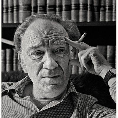 Fernando Fernán Gómez - 1983