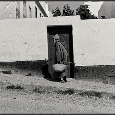 Marruecos – 1978