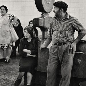 Galicia - 1976
