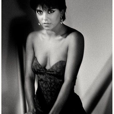 Laura Cepeda - 1988