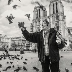 París - 2005
